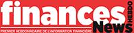 actualité financière maroc