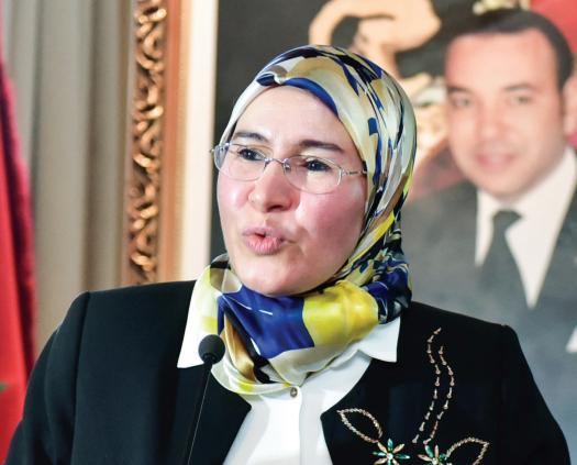 Marocains résidant à l'étranger: Croissance exponentielle du nombre d'entreprises créées au Maroc